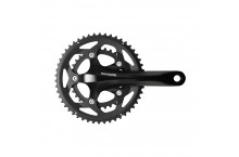 SHIMANO FRONT CHAINWHEEL FC-RS400 170MM 50-34T