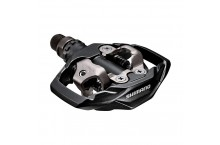SHIMANO MTB CLEAT PEDALS PD-M530