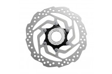 SHIMANO DISC ROTOR SM-RT10 160MM