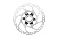 SHIMANO DISC ROTOR SM-RT64 180MM