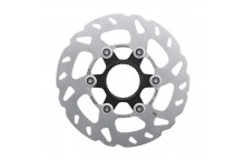 SHIMANO DISC ROTOR SM-RT70 160MM