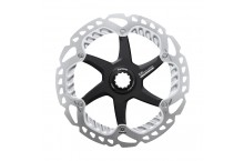 SHIMANO DISC ROTOR SM-RT99 203MM